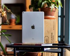 Apple to Launch a New iPad and iPad mini With Bigger Screens, Says Ming-Chi Kuo