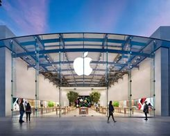 Apple Details Safety Measures When Reopening Apple Retail Stores, Including Curbside Pickup and Drop