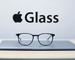 'Apple Glass' Details Leaked, Will Cost $499 and Work With Prescriptions