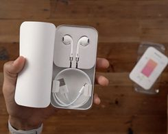 Kuo: Apple May not Include EarPods Headphones in iPhone 12 Box to Boost AirPods Sales