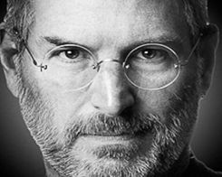 Rumor: Apple Planning AR Glasses Modeled on Steve Jobs' Spectacles