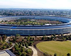 Bloomberg: 'Very Limited' Number of Apple Workers Returning to Office Beginning June 15
