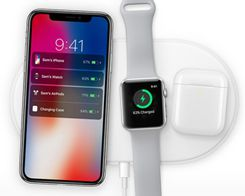Apple Has Reportedly Solved The AirPower Overheating Problem