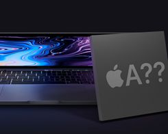 First Arm-Based Macs to Be 13-Inch MacBook Pro and Redesigned iMac, Launches Coming in Late 2020 or