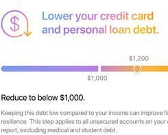 Apple Launches 'Path to Apple Card' Program to Help Declined Applicants Get Approved