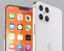 iPhone 12 Premium 5G Models Are Already Delayed?