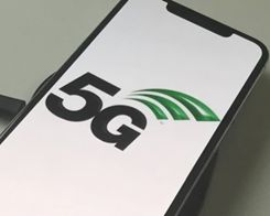 Apple May Shift to Single-band 5G on 2021 'iPhone 13' Lineup