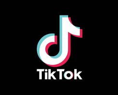 Trump Signs Executive Order Giving ByteDance 90 Days to Sell US TikTok Business