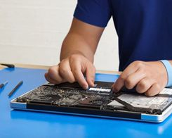 Apple Provides More Details About Independent Repair Provider Program for Macs