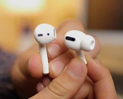 Apple Updates Second-generation AirPods and AirPods Pro to Firmware Version 3A283