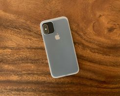 "Apple Said to Market Its Upcoming Compact 5.4-inch iPhone Model as ""iPhone 12 mini"""