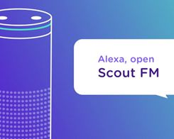 Apple Buys Podcast App Scout FM Amid Increased Competition From Spotify