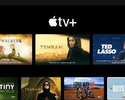 Apple Extends Apple TV+ Free Trial to End of February 2021
