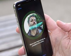 Face ID in 'iPhone 12' May Gain Speed Alongside Camera Enhancements