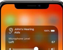 Apple Says Hearing Aid Sound Issues With iPhone 12 Models Will Be Fixed in Future Software Update