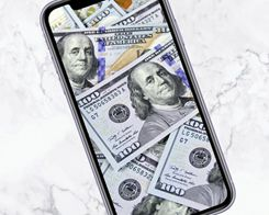 iPhone 12 Pro Components Cost Surprisingly Little