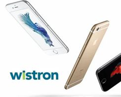 Apple Places Supplier Wistron on Probation Following Worker Unrest in India