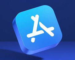 Apple Begins Lowering App Store Commission to 15% for Eligible Developers