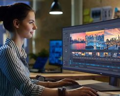 Apple Says fix Coming for Using an M1 Mac With Ultrawide Monitors