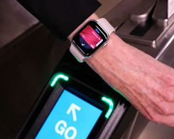 NYC Subway Now Accepts Apple Pay and Other Contactless Payment Methods Across All Stations
