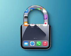 Many iOS Encryption Measures 'Unused,' Say Cryptographers