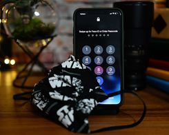 iOS 14.5 Adds an Option to Unlock iPhone with Apple Watch if You're Wearing a Mask