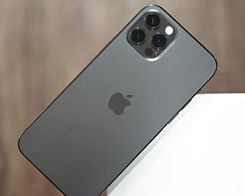 iPhone 12 Demand Could Help Apple Reach $3T Valuation by End of 2021