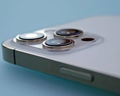 iPhone 13 Pro Cameras May Take Even Sharper Ultra-wide Photos Than iPhone 12 Pro