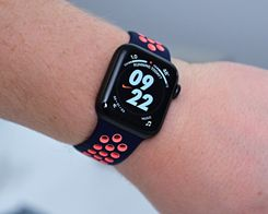 Apple Releases WatchOS 7.4 Public Beta Three to Testers