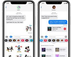 Apple Must Face iMessage Privacy Lawsuit in Open Court, Judge Rules