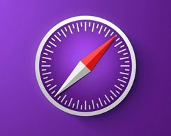 Apple Releases Safari Technology Preview 122 With Bug Fixes and Performance Improvements