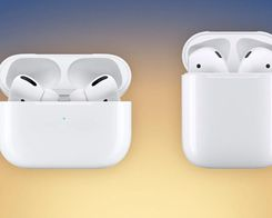 Apple AirPods 3 Not Launching Until Q3, Says Ming-Chi Kuo