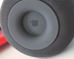 Apple Discontinues Full-Sized HomePod to Focus on HomePod Mini