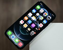 iPhone 12 5G Speeds Lag Behind Android Rivals, Report Says