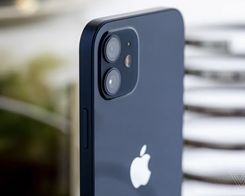 Brazil Regulator Fines Apple $2 Million for not Including Chargers With iPhone 12
