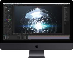 iMac Pro Officially Discontinued, Removed From Apple's Site and No Longer Available for Purchase