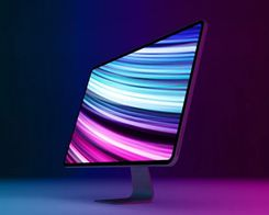 Credible Leaker Says New iMac to Feature 'Really Big' Display Larger Than Current 27-inch Model