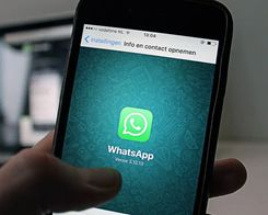 WhatsApp Testing Allowing iOS Users To Migrate Chat History To Android