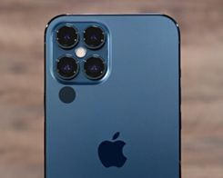 Kuo: 48MP Camera With 8K Support Coming to iPhone in 2022, 'Mini' Model Axed