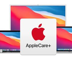 AppleCare+ Coverage for Mac Can Now Be Extended Beyond Three Years