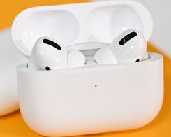 Apple Cuts AirPods Production by Over a Quarter