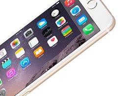Man Sues Apple for iPhone 6 Battery Explosion Caused by Alleged Defect