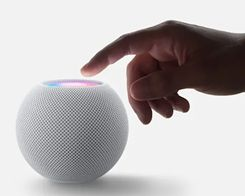 Apple's HomePod now Lets Siri Handle Deezer Music Requests