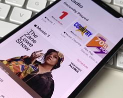 Apple Music web app Leak all but Confirms 'Lossless' Features