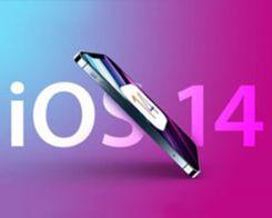 Apple Releases First Betas of iOS 14.7, iPadOS 14.7, tvOS 14.7, watchOS 7.6 and macOS Big Sur 11.5 t