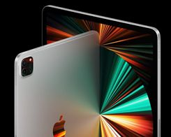 Apple Enables 5G iPadOS Updates for 2021 iPad Pro