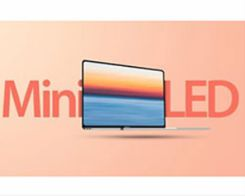 Mini-LED Shipments for New MacBook Pro Models Expected in Third Quarter