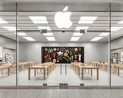 Apple Plans More Apple Stores as COVID Impacts Retail Worldwide
