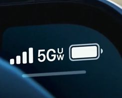 Greater Share of iPhone 13 Models Expected to Support Ultra-Fast mmWave 5G