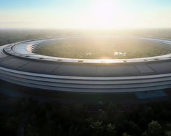 Apple Asks Employees to Conduct Limited In-office Work Starting in September